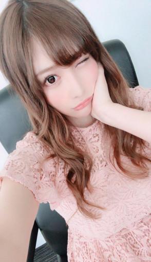 마스자카 미아 (Mia Masuzaka . 益坂美亜) 2