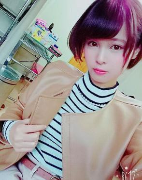 사토우 마유 (Mayu Satou . 紗藤まゆ) 6