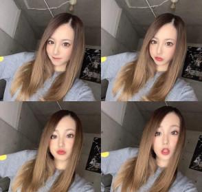 아마미 츠바사 (Tsubasa Amami . 天海つばさ) 4